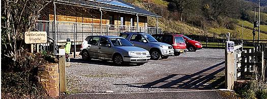 Car park.jpg.cropped525x195o2,-83s525x375
