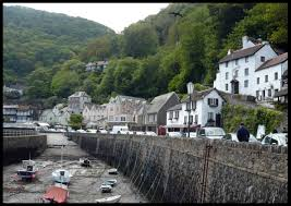 Lynmouth 2