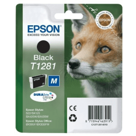 Free Epson Ink Cartridges