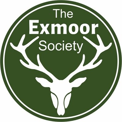 Guided Walk of the Knights of Exmoor