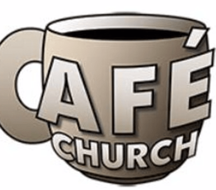 cafe-church.png