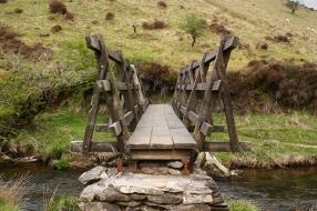 Badgworth Water