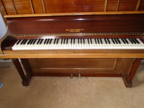 Piano openJPG