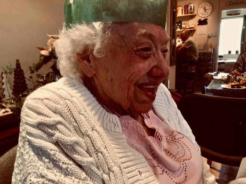 Betty aged 91 (1)