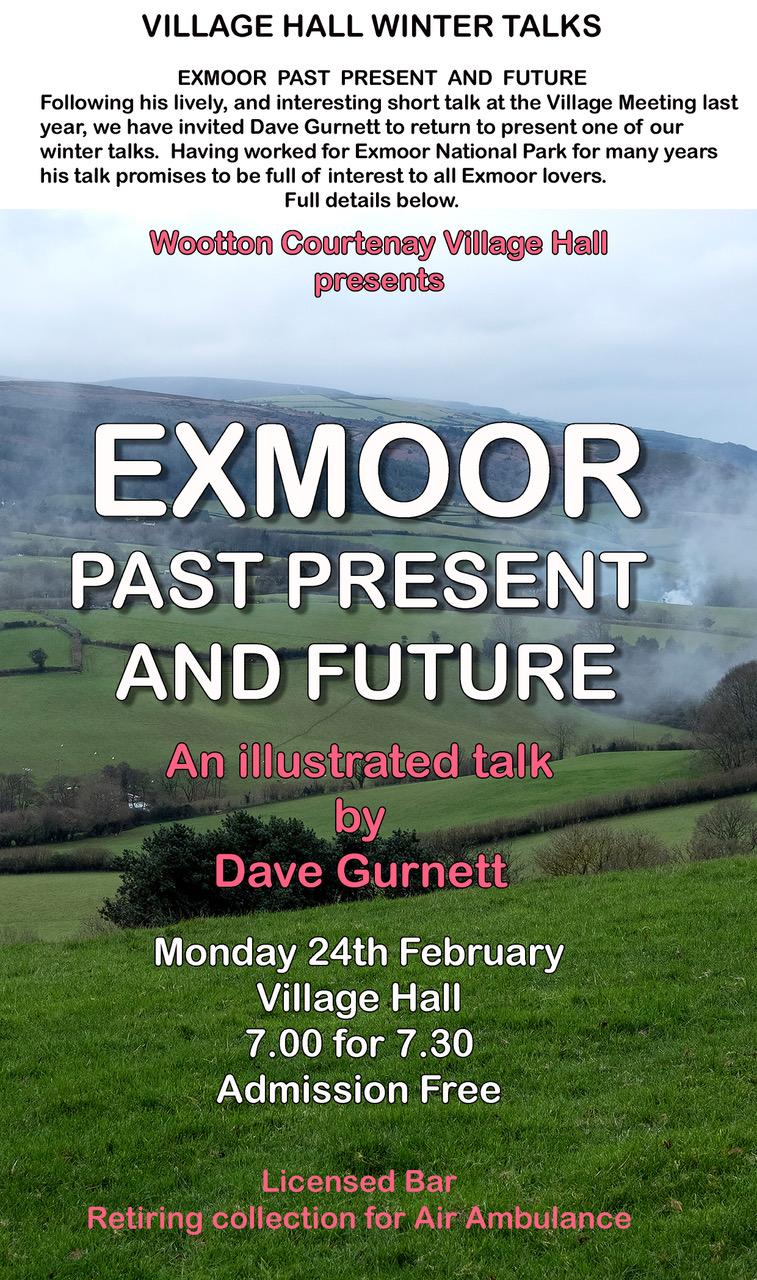 Exmoor poster1 e